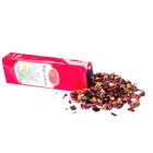 Ceai fructe Magic of roses 50g