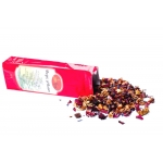 Ceai fructe Magic of roses 100g