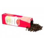 Ceai China Oolong 100G