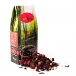 Infuzie  fructe King of the bears 80g