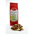 Ceai Fructe Dream Of Africa 100g