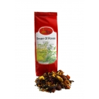 Ceai fructe Dream Of Roses 50G