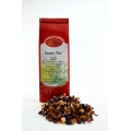 Ceai Fructe Dream Tea 100g