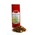 Ceai Rooibos Pineapple Lemon 100g