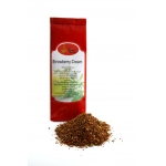 Ceai Rooibos Strawberry Cream 100g