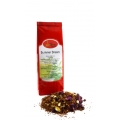 Ceai Rooibos Summer Dream 100g