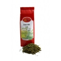 Ceai Verde Green Mint 100g