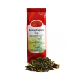 Ceai Verde Morning Fragrance 100g