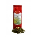 Ceai Verde Strawberry Colada 100g