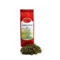 Ceai Verde Strawberry Orange 100g